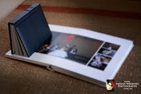 11x14 photo albums professional wedding albums leather acrylic sydney photographer