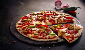 Taxi Bad Zwischenahn Pizza Bestellen Bei Flying Pizza Bad Zwischenahn