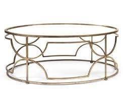 Mirrored Top Coffee Table Coffee Side Tables Palace Rental
