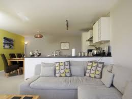 fulford place york luxury apartment with parking the perfect