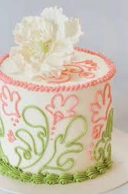 Money Cake Decorations Artisan Cake Company U0027s Visual Guide To Cake Decorating Elizabeth