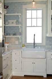 bathroom excellent subway tile bathrooms pictures inspirations