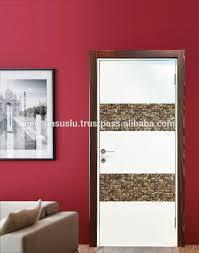 interior door interior door suppliers and manufacturers at