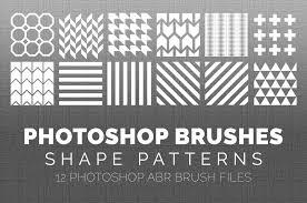 pattern from image photoshop 12 pattern photoshop brushes brushes creative market