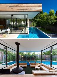small lap pools 5 things that are hot on pinterest this week lap pools backyard
