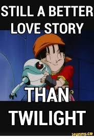 Still A Better Lovestory Than Twilight Meme - still a better love story than twilight ifunnyco love story meme