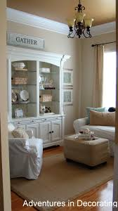 Interior Decorating Blog by Interior Good Looking Living Room Adventure In Decorating Blog