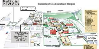 san jose state map sacramento city college map arc counselor college