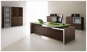 agencement bureau bureaux de direction dynamic bureau mobilier de bureau