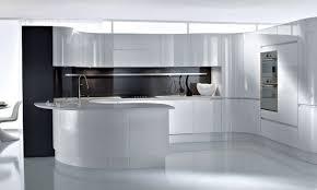 fabricant de cuisine italienne meuble cuisine italienne agencement de fabricant cuisines italien 3