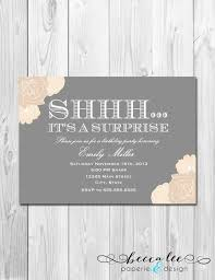 anniversary party invitations anniversary party invitations with a