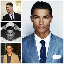 celebrity hairstyles men u0027s hairstyles and haircuts for 2017
