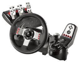 siege g27 logitech g27 racing wheel accessory bomb
