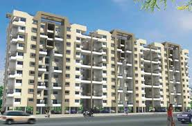 projects in nibm annex mohammadwadi all residential projects for