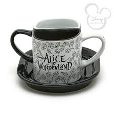 in uk unique designing disneyland paris alice in wonderland set