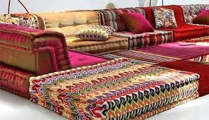 mah jong sofa best of mah jong sofa and sofa 12 mah jong sofa diy wojcicki me