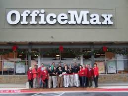 black friday gps office max 2011 black friday ad posted with garmin nuvi 1450lm gps