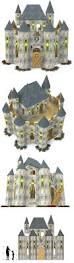 176 best a castle images on pinterest castle playhouse