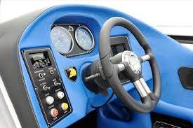 enzo steering wheel 2014 centurion enzo fx22 for sale in lake va