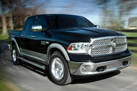 Dodge 6 4 Hemi Mpg Used 2014 Ram 1500 For Sale Pricing U0026 Features Edmunds