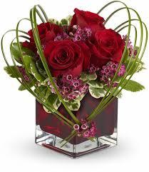 Flower Table L Wedding Flowers Helenblakeyflowers