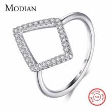 aliexpress buy brand tracyswing rings for women compare prices on 2mm band ring online shopping buy low price 2mm