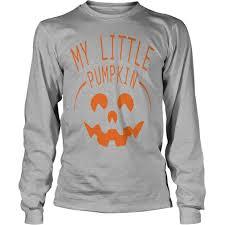 halloween maternity t shirts my little pumpkin halloween maternity t shirt pregnancy