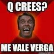 imagenes groseras facebook memes groseras home facebook