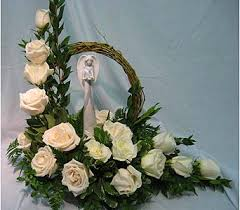 table top flower arrangements table top arrangements delivery new paltz ny the colonial flower