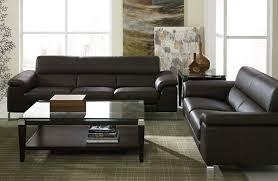Nicoletti Italian Leather Sofa Div 728 Sofa Nicoletti Italy Neo Furniture