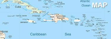 st croix caribbean map st croix map caribbean major tourist attractions maps