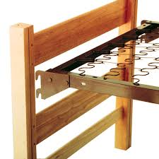 Bunk Beds For College Students Loft S Tool Less College Student Bunk Bed Assembly
