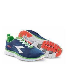 diadora motocross boots men s fitness running shoes diadora nj 303 insportline