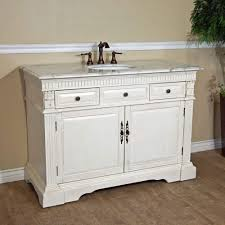 Hampton Bay Cabinets Replacement Parts by 100 Glacier Bay Bathroom Storage Cabinet Bathroom Cabinets