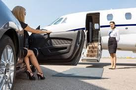 Long Range Jet Jet Charter St Andrews Charter Broker Updates Flightlist Pro Air Charter Alerts Page 2