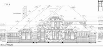 wilson parker homes floor plans centex homes floor plans parachuteinnrestaurant com part 136