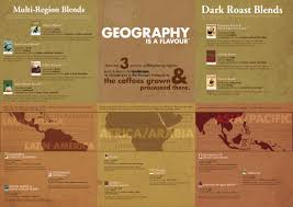 starbucks leaflet google search 1415 pinterest