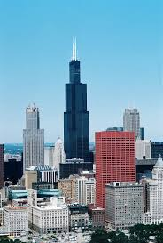 willis tower chicago willis tower wikiwand