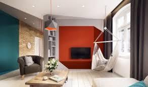 Beautiful Apartments Design Ideas With - Cheap apartment design ideas