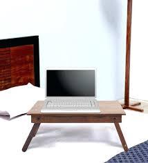 bed tray table walmart laptop table moodlenz net