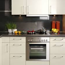 comptoir de cuisine c駻amique comptoir de c駻amique cuisine 100 images comptoir en céramique