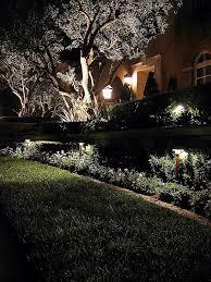 landscape lighting near me low voltage landscape lighting manufacturers elegant outdoor