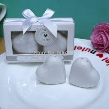 where to buy party favors wedding door gifts and party favors a dash of ceramic salt
