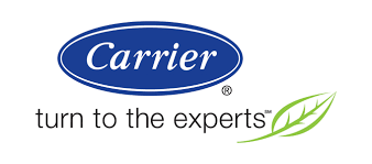 carrier air conditioning u0026 refrigeration ltd u2013 aq engineers