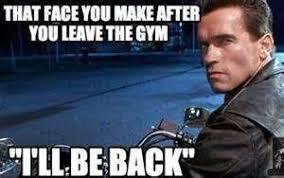 Workout Partner Meme - funny workout partner quotes profile picture quotes