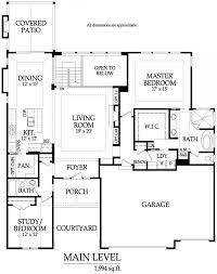 the elms newport floor plan 8111 lone elm rd new homes in lenexa ks