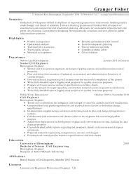 Best Free Resume Creator by Resume Creation Free Resume Example And Writing Download