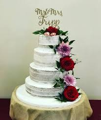 mayus cakes home facebook