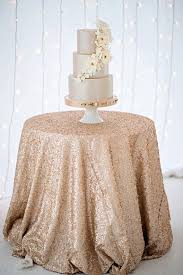 wedding table cloth rental best 25 sequin tablecloth ideas on sequin clothing