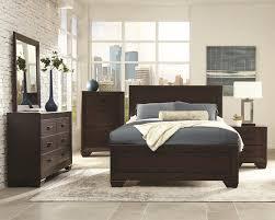 Staten Glass Corner Desk by Coaster Fine Furniture At Value City Furniture New Jersey Nj